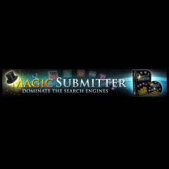 Magic Submitter Review: No Magic Here
